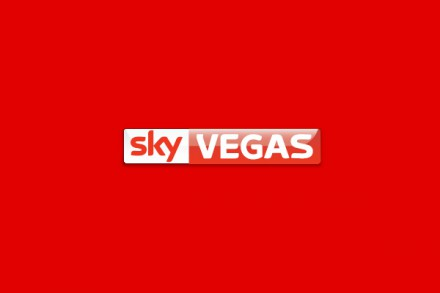 Skyvegas Review