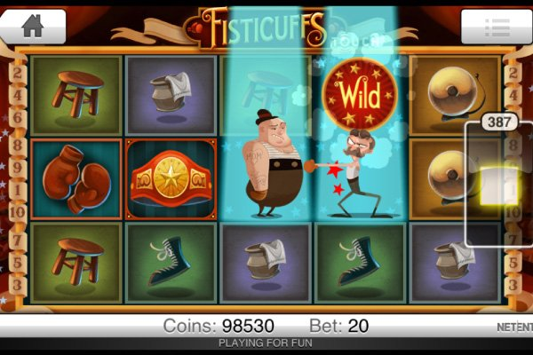 all online casino bonuses