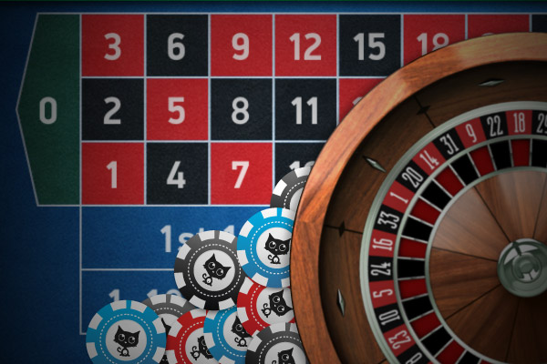 Learn More about Online Mobile Roulette