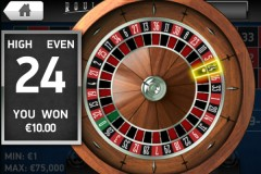 Beating the Odds With Roulette Strategies & Tips