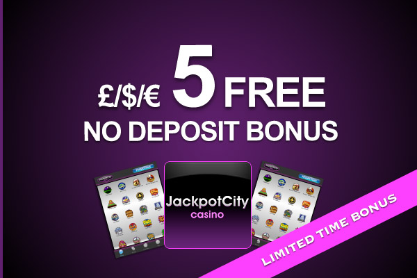 free cash casino games no deposit