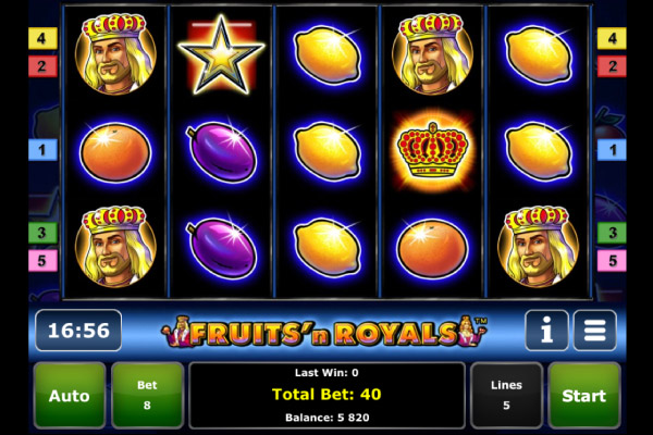 star games casino mobile