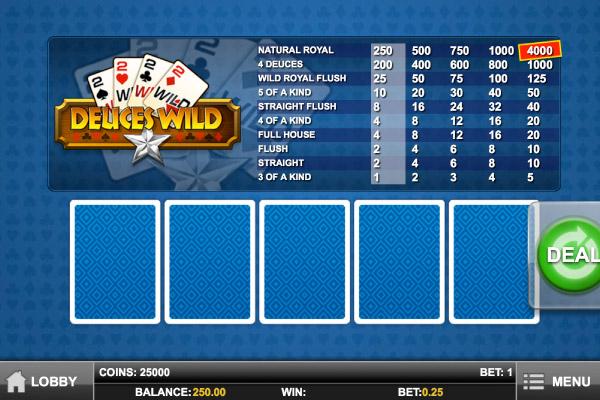 Live dealer roulette demo