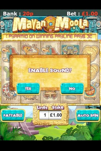 Probability mobile casino sites