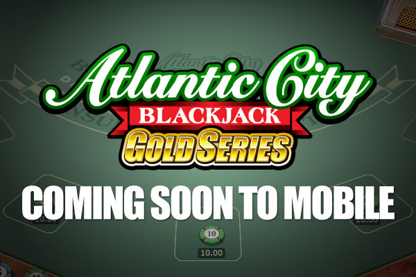 atlantic casino mobile