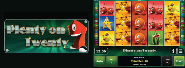 Cash & Carry! Slots - Play the Online Version for Free