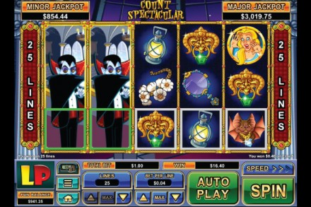 agen Joker123 Download Apk terpercaya