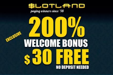free online slots no deposit jetztspielen 2000