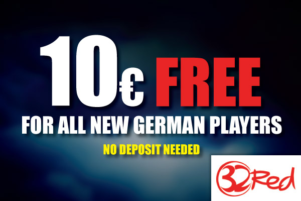 play online casino skrill hotline deutsch