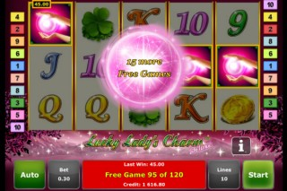 casino online mobile novomatic games