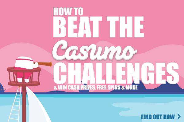Holland america casino rules
