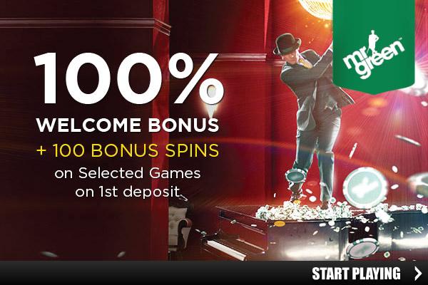 anna casino bonus codes