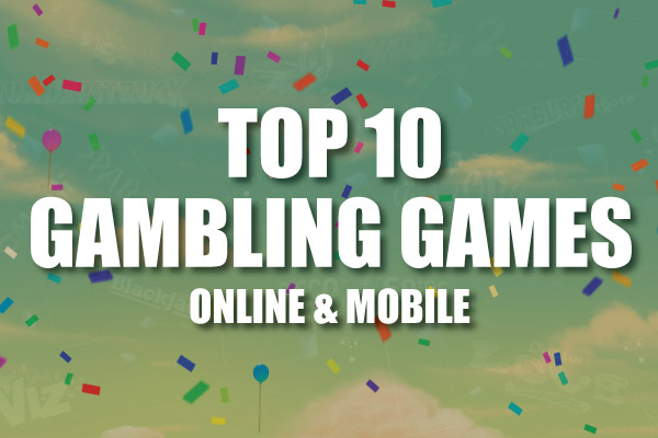 online casino top 10 by games online