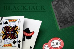 Get To Grips With Playing Mobile Blackjack Online