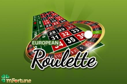Mfortune roulette login play practice craps online