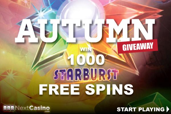 online casino с бонусом без вкладу
