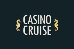 Casino Cruise Mobile Casino Logo