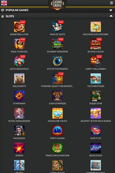 Online Casino Rwanda - Best Rwanda Casinos Online 2018