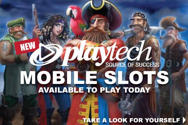 Spiderman™ Slot spel spela gratis i Playtech Online Casinon