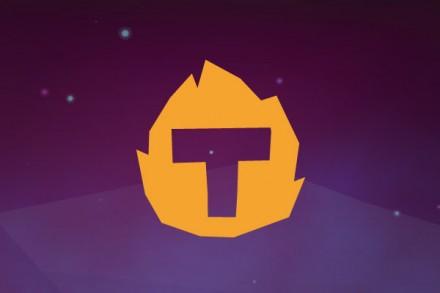 Thunderkick Slots Developer