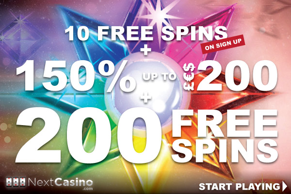 free ВЈ5 no deposit mobile casino uk