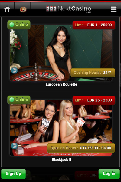 welches online casino mobile online casino
