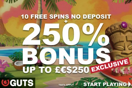 exclusive casino no deposit bonus