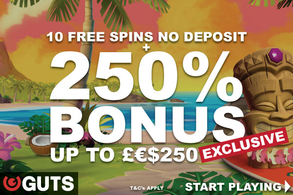 lucky club casino bonus codes no deposit