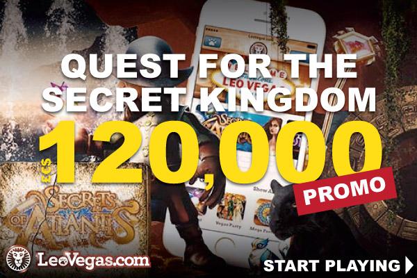 online casino list top 10 online casinos best online casino games