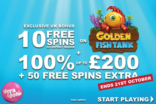 casino bonus no deposit required uk