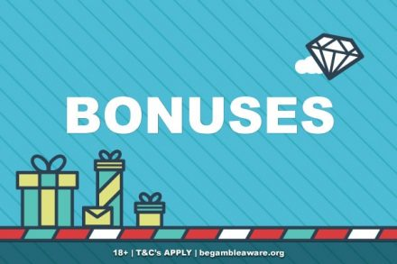 Best Casinos Online & Their Bonuses