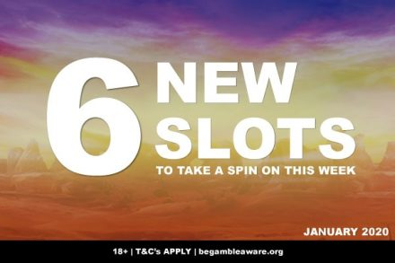 New Mobile Slots To Play For Real Money