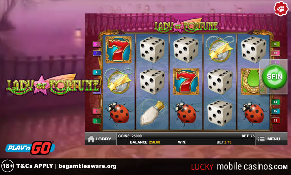 The return to player percentage of the Red Fortune slot machine is %, and while the volatility isn't published, our reviewers found that it's a medium variance game.Trigger Free Games With Multipliers.As our review of the Red Fortune slot progressed, we saw that lining symbols up across pay lines is only part of what the game has to /5().